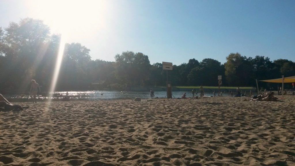 008-strandbad-wuhlheide